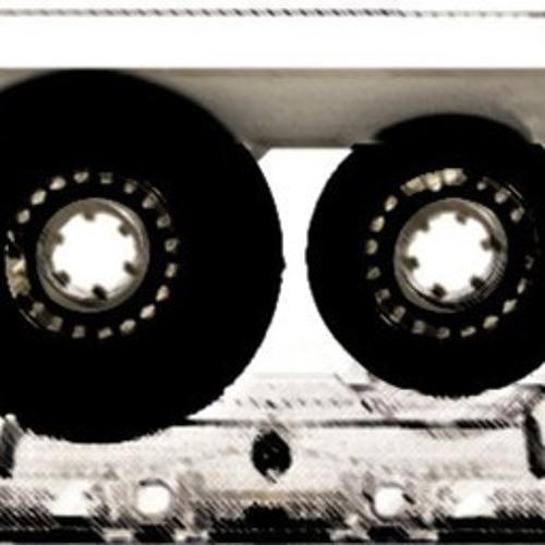 Dada Life - Feed The Dada & DigitaLife (Dj Sebasti Remix)