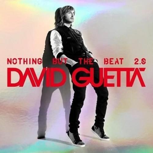 David Guetta ft. Taped Rai – Just One Last Time (Deniz Koyu Remix) from Protocol Radio