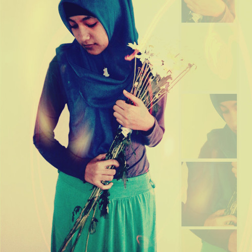 Indah Dwi Pertiwi - Jangan sedih ( cover : @Auliyarisha )