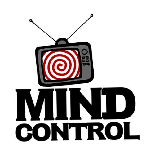 Kassius Black - Mind control (original mix) 3 min preview