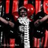 Bout Me (Wiz Khalifa - Bout Me Cover)