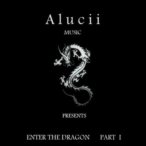 Enter the Dragon Part I