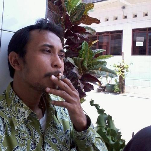 Siti Nurhaliza - Nirmala
