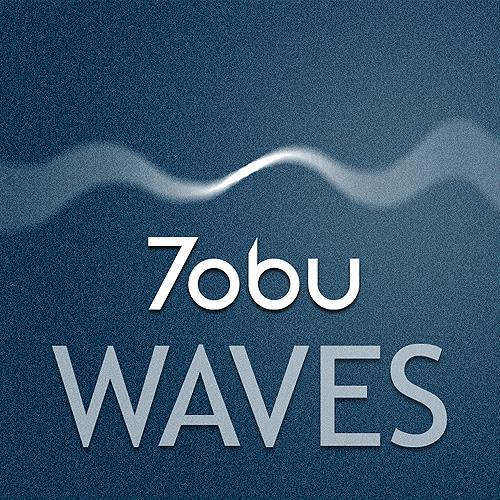 Tobu - Waves
