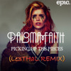 Paloma Faith - Picking up the pieces (Le3THaL Remix)