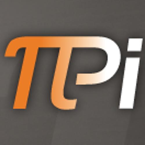 Pi Demo Sound Clip - Drums