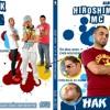 LIL'K & HIROSHIMA MC_Waa Yée_HAK JDID 2012 (produced by DProd)