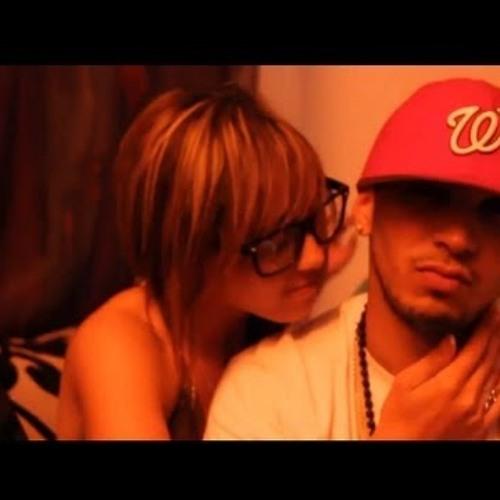 Lil' K Feat Trax Nitro & P.I.T - Sayeb El La3ba [Remixed By DJ Tada]