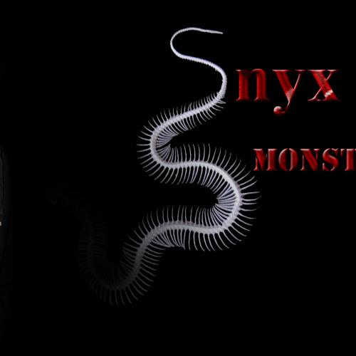 Snyx - Monsterkick