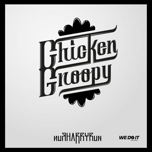 Run Harry Run - Biff  (Original Mix) SNIPPET