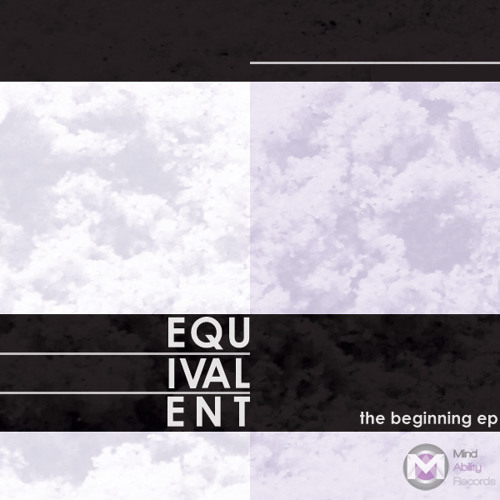 MAEP018 - Equivalent - The Beginning EP Sampler