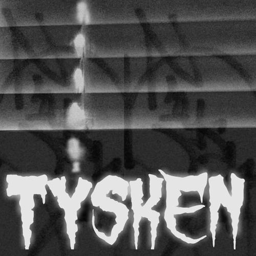 Protesen (Tysken & Arthur) - Back Hand