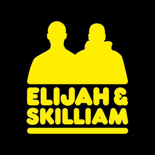 Butterz & Hardrive 4 - Elijah & Skilliam ft Riko Dan