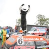 Autodromo de Taruma - Moroni e Fernando Junior Marcas