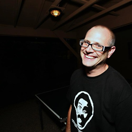 Matthew Brian Shed Sesh Fall 2012