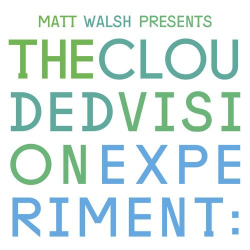 Morgan Hammer - Libillule (Matt Walsh Remix)