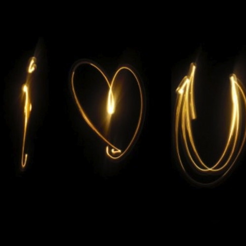 Ryan James - I Still Love You