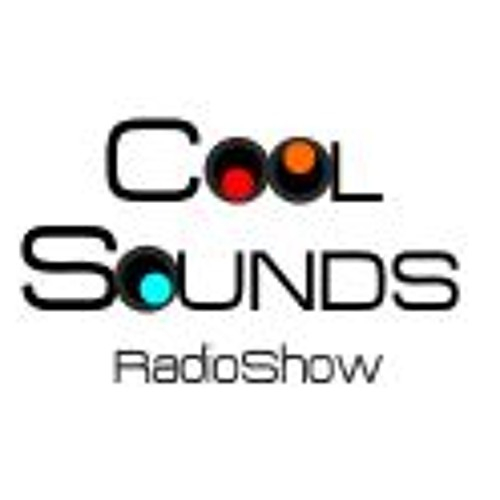 COOL SOUNDS by SOUND SYNDICATE episodio 4 (03-10-2012)