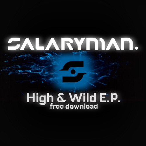 High Hopes - FREE DOWNLOAD!!!