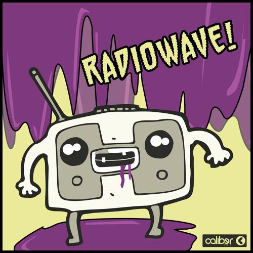 Mixice - Radiowave [Free]