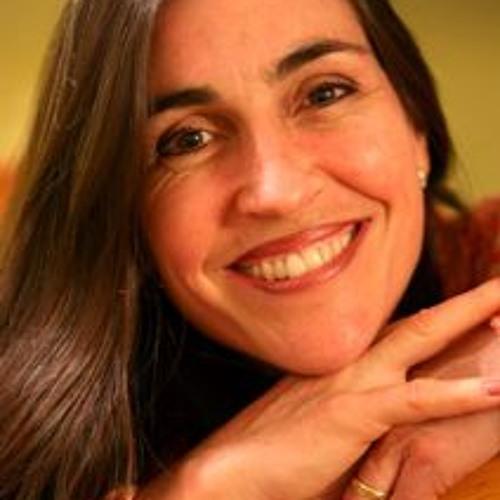 Spanish Children's Audiobook Voiceover Demo ~ Rosi Amador