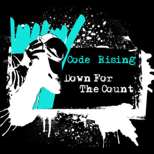 Code Rising - Down for the Count - Free Run-time
