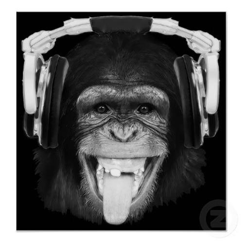 Mixtape Noviembre, 2012 - Tandava