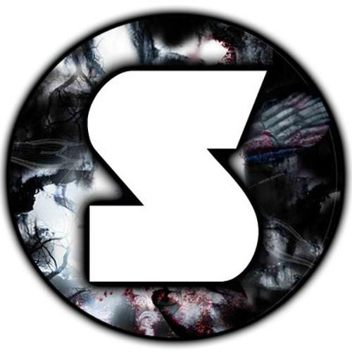 S0NUS - THE WAY - (FILTHY TECHNIQUE DUB)