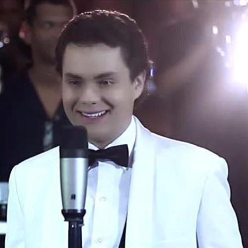Manuel José - El Triste - (Salsa)