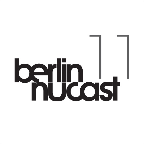 Berlin Nucast 11. SELLO (Moodmusic, Neovinyl Recordings, Wazi Wazi Music)