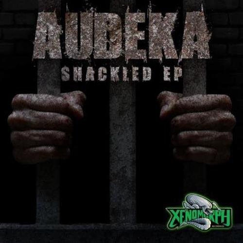Audeka - Shackled