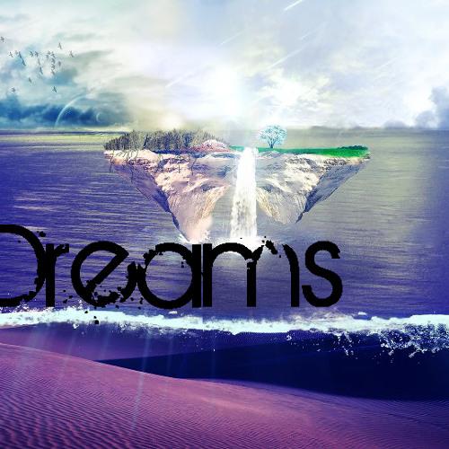 Concept-Dreams