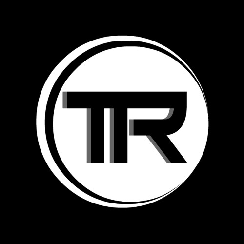 Triangle - Preview - Low Quality - (collab with Dj Daihatsu)