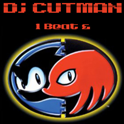 1 Beat & Sonic & Knuckles
