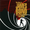 007 Soundtrack James Bond