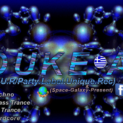 DUKE A* - Technical Software