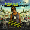 DJ STORM - BRING IT BACK COME REWIND