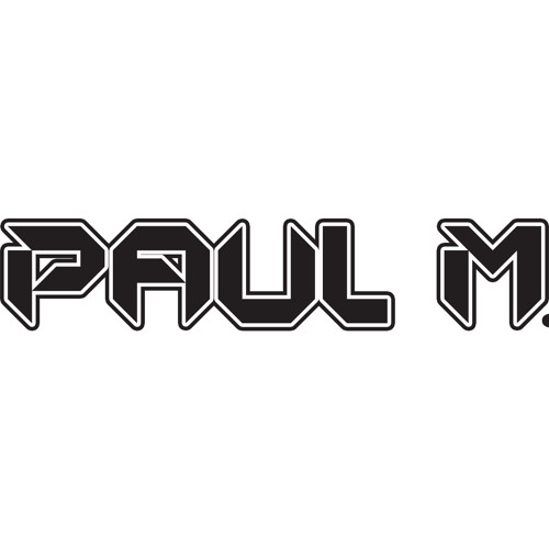 Paul M. Mini Mix Vol. 1
