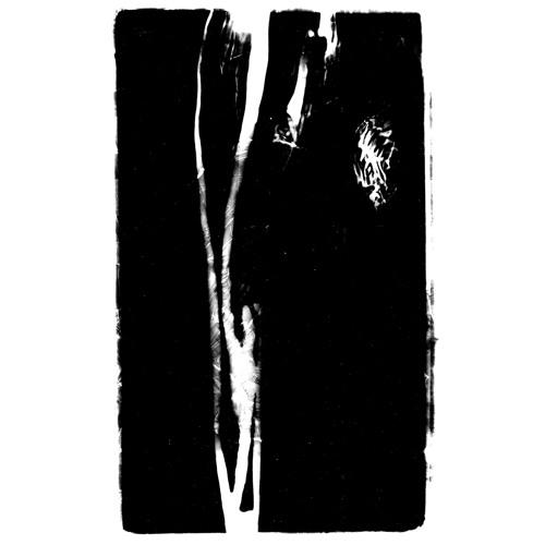 Grant Evans - Host Of Illusions (Edit)