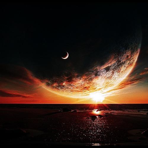 Stardust Insight~