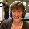 Muriel McClymont on the Vivienne Lee Show on Meridian Radio 10 Nov 2012 (no music)