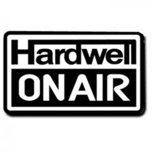Andy Callister - LAX ( Demo Of The Week in Hardwell on Air 89 )*** OUT NOW***