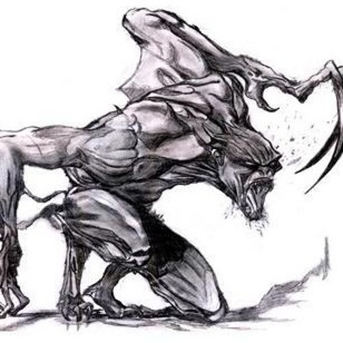 Fastworker - Monster Spectacular!