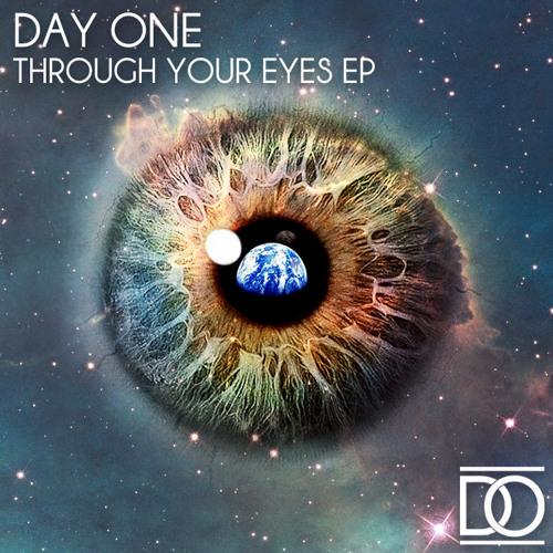 01 Through Your Eyes [Full]