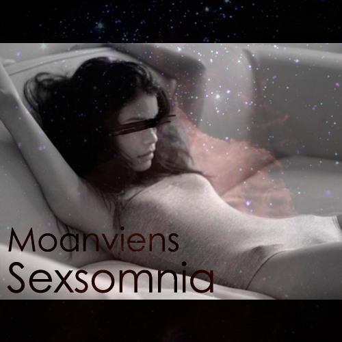 Moanviens - Saltation