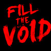 Fill The Void - Preachers