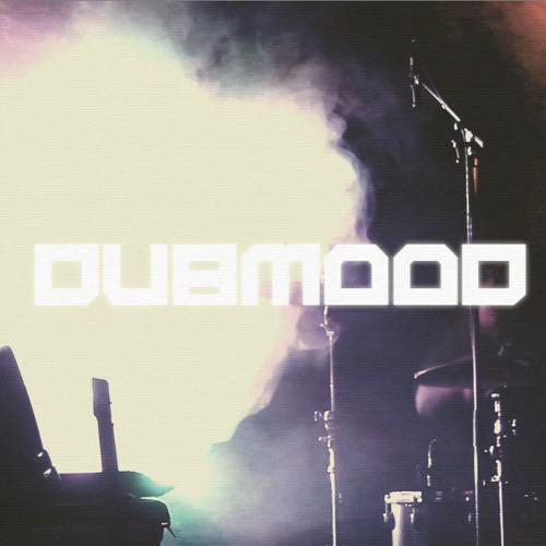 Dubmood - Live in Goteborg 2009