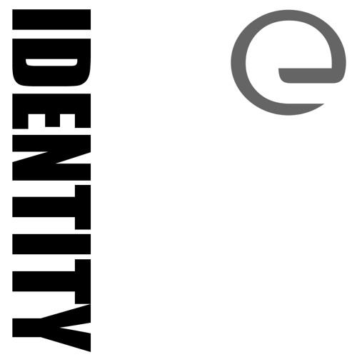Enclave - Identity