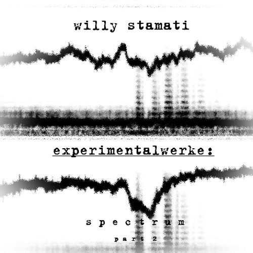 """(Petroglyph 36) Excerpts from """"Sphere"""" by Willy Stamati (see description)"""