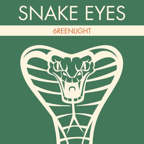 Snake Eyes (Original Mix)